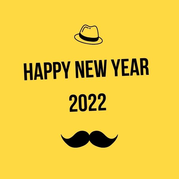new year 2022 pictures