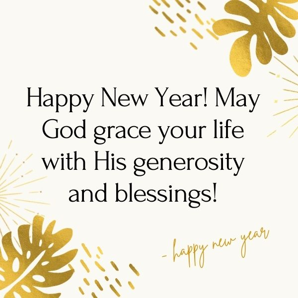 new year 2022 wishes