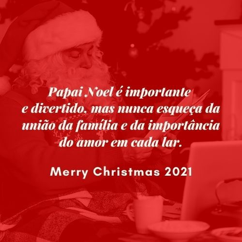 Merry Christmas 2021 images